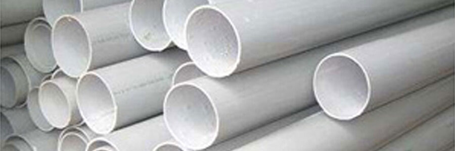 Manufacturer of plastic tubes and profiles- Toledo Province